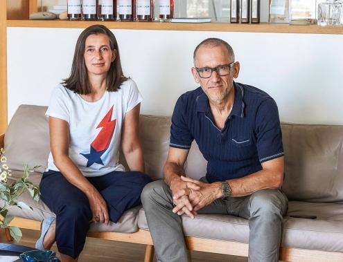 Pitch-Gewinn: Süddeutsche Zeitung vertraut auf Zeichen & Wunder 1