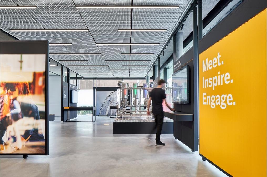 SAP Customer Experience - die End-to-end Orchestrierung der Customer Journey 2