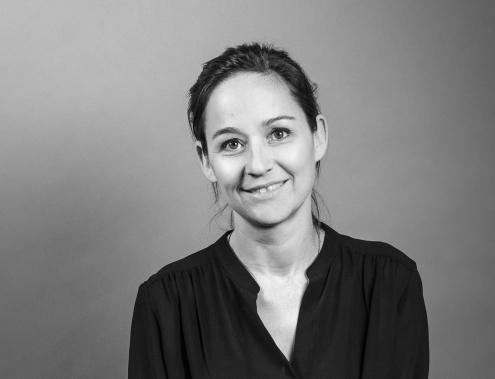 Unsere neue Markenstrategin: Welcome Hanna Oberenner! 1