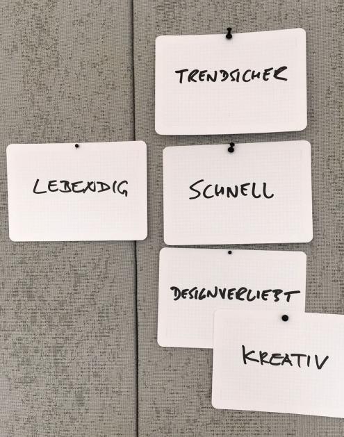 reisenthel Brand Strategy Attribute