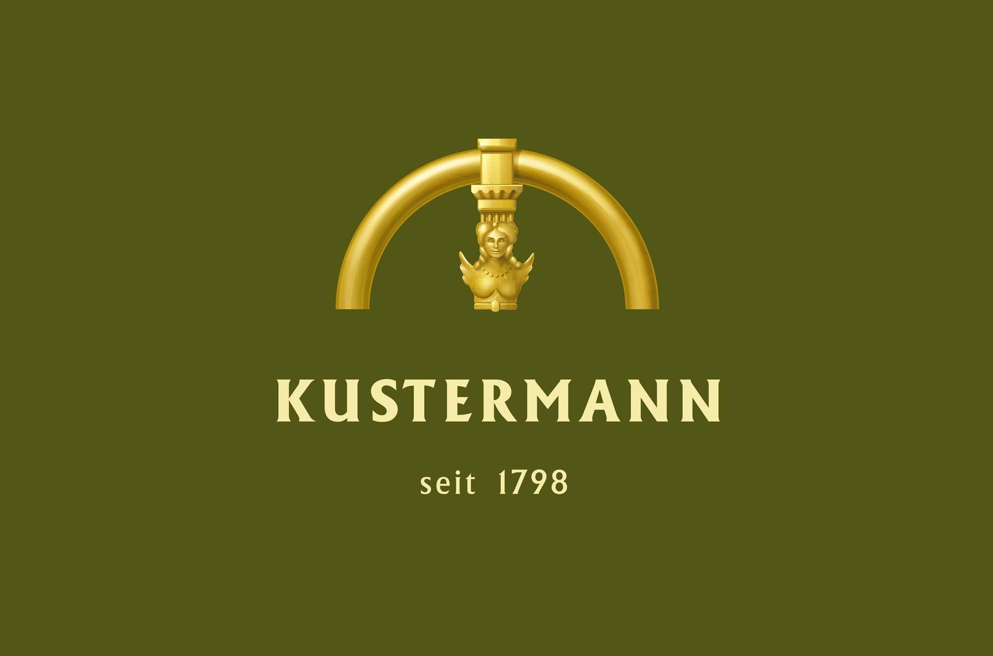 Kustermann entscheidet sich für Zeichen & Wunder - Zeichen & Wunder
