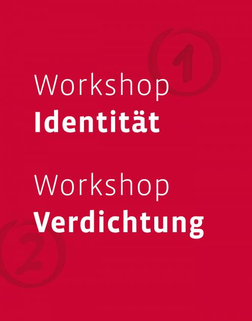 reisenthel Brand Strategy Workshops